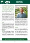 FACEB Notícias nº 94 - Page 3