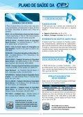 FACEB Notícias nº 94 - Page 5