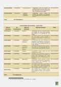 Acidentes de Trabalho Mortais - UGT - Page 4