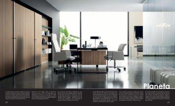 Portfolio 09 P127-147 - cmoffice