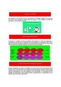 Fundamentos de Radioproteção Conceitos Básicos - Page 6