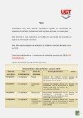 Acidentes de Trabalho Mortais - UGT - Page 2