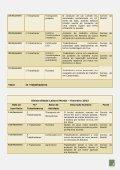 Acidentes de Trabalho Mortais - UGT - Page 3