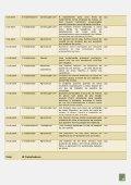 Acidentes de Trabalho Mortais - UGT - Page 6