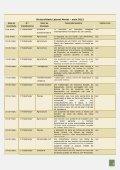 Acidentes de Trabalho Mortais - UGT - Page 7