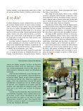 T´TRANS reforma bondes de Santa Teresa no RJ - TTRANS - Page 4