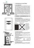 Inhalts- - Seite 6