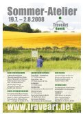 14Sommerprogramm2008.. - VHS Ahrensburg - Seite 2