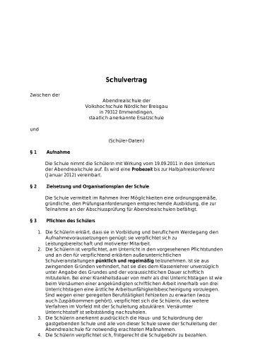 Muster Auslandsarbeitsvertrag