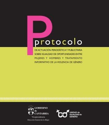 Protocolo_Cantabria