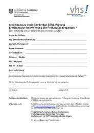 \(Microsoft Word - Anmeldung Cambridge ESOL Pr\\374fungen ...