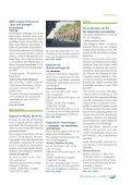 VERANSTALTUNGEN IN HÖRSTEL - Stadt Hörstel - Page 2