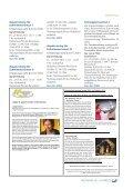 VERANSTALTUNGEN IN HÖRSTEL - Stadt Hörstel - Page 4