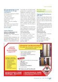 VERANSTALTUNGEN IN METTINGEN - Volkshochschule Ibbenbüren - Page 2