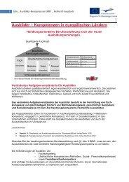Info_ Ausbilder-Kompetenzen BRD _ Herbert Frauenholz