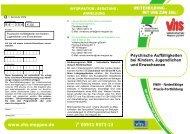 www.vhs-meppen.de  05931 9373-13