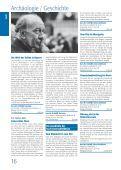 Fachbereich Gesellschaft - Seite 2