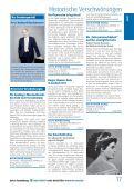 Fachbereich Gesellschaft - Seite 3