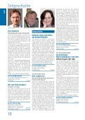 Fachbereich Gesellschaft - Seite 4