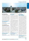 Fachbereich Gesellschaft - Seite 5