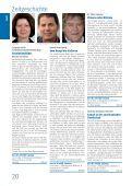 Fachbereich Gesellschaft - Seite 6