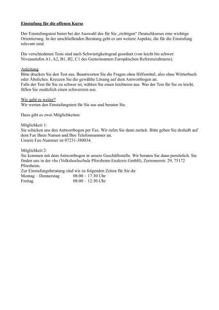 Tangram Aktuell 2 Lektion 5-8 Pdf