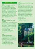 Sommer vhs - VHS Tübingen - Seite 3