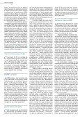 Radis - Fiocruz - Page 6
