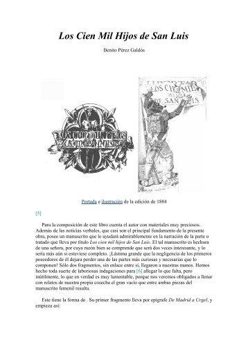 16 a 20 - Weblog de Francesc Martínez Mateo