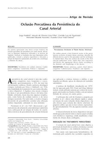 CONGENITA PDF CIANOGENA CARDIOPATIA