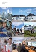 Komplettanbieter von Biogastechnologien - Viessmann - Seite 6