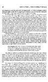 """""""Quem perde, ganha"""": falo e identificação na fobia de Hans - Page 2"""