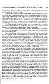 """""""Quem perde, ganha"""": falo e identificação na fobia de Hans - Page 3"""