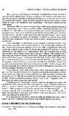 """""""Quem perde, ganha"""": falo e identificação na fobia de Hans - Page 4"""