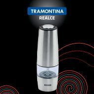 REALCE - Tramontina