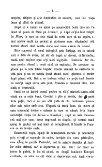VOLUMUL - Page 6