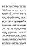 VOLUMUL - Page 7
