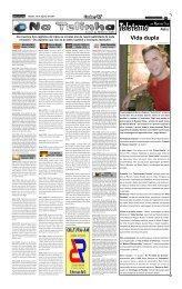 Caderno L 18 de agosto11.p65 - Jornal dos Lagos