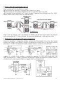 forno microondas - Burgoseletronica - Page 5