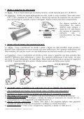 forno microondas - Burgoseletronica - Page 6