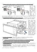 forno microondas - Burgoseletronica - Page 7