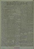 Românul – 12 aprilie 1866 - Page 2