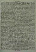 Românul – 12 aprilie 1866 - Page 3