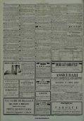Românul – 12 aprilie 1866 - Page 4