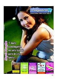 Magazine TV_19-08.p65