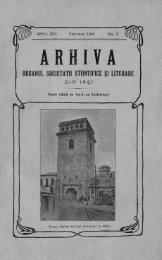 ASSLI, 1905, nr. 2.pdf