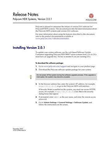 rmx 2000 polycom pdf free