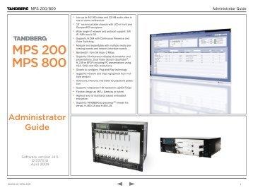 cisco tandberg codec c60 admin guide vidofon rh yumpu com tandberg codec c60 user guide tandberg c60 installation guide