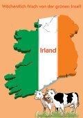 Irland - Seite 2