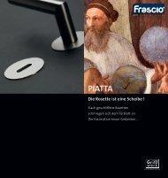 Download Frascio Piatta Folder - stylefred.com
